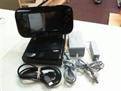 Nintendo WUP-101 (02) Wii U Gaming Console